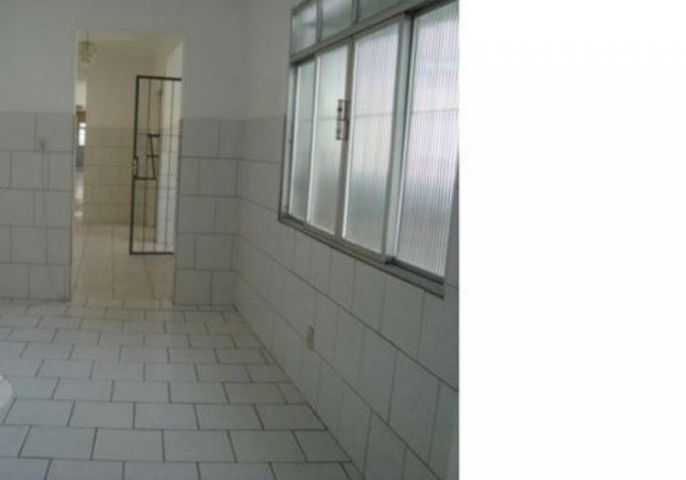 Ducati Imóveis - Casa 4 Dorm, Cidade Baixa (74133) - Foto 12