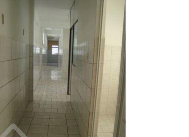 Ducati Imóveis - Casa 4 Dorm, Cidade Baixa (74133) - Foto 14