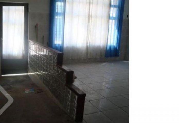 Ducati Imóveis - Casa 4 Dorm, Cidade Baixa (74133) - Foto 19