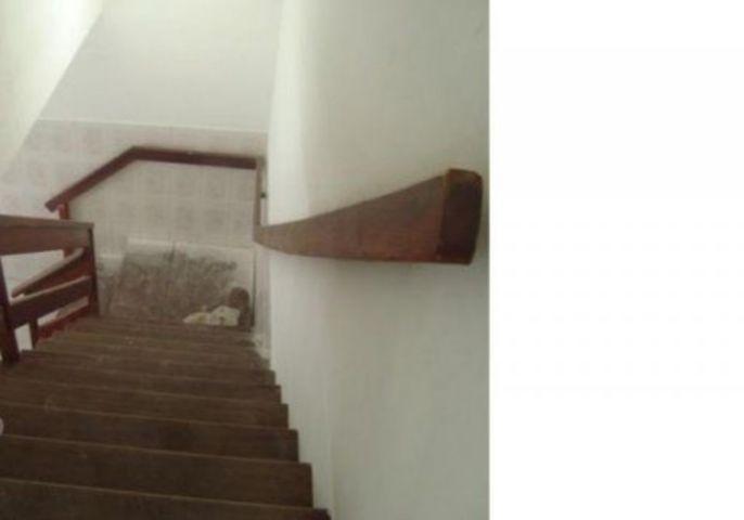 Ducati Imóveis - Casa 4 Dorm, Cidade Baixa (74133) - Foto 20