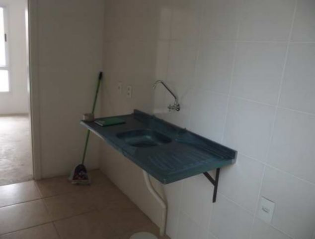 Apto 3 Dorm, Mato Grande, Canoas (74138)
