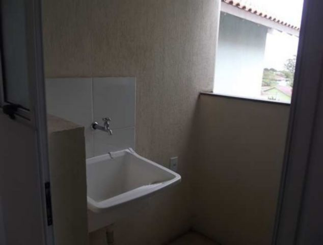 Apto 3 Dorm, Mato Grande, Canoas (74138) - Foto 3