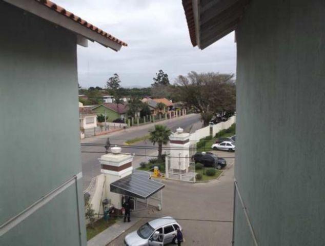 Apto 3 Dorm, Mato Grande, Canoas (74138) - Foto 4