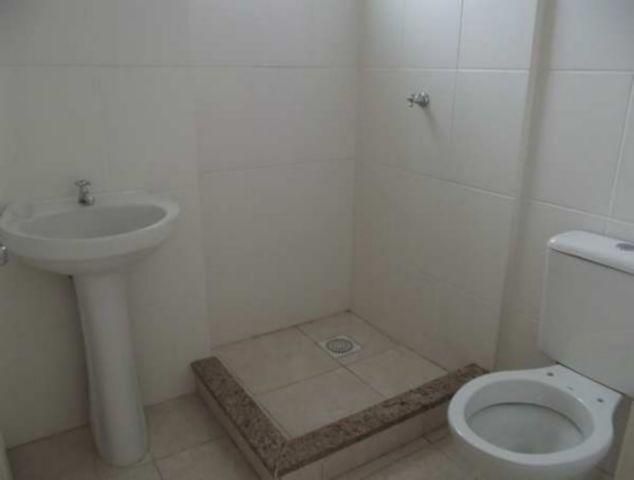 Apto 3 Dorm, Mato Grande, Canoas (74138) - Foto 7