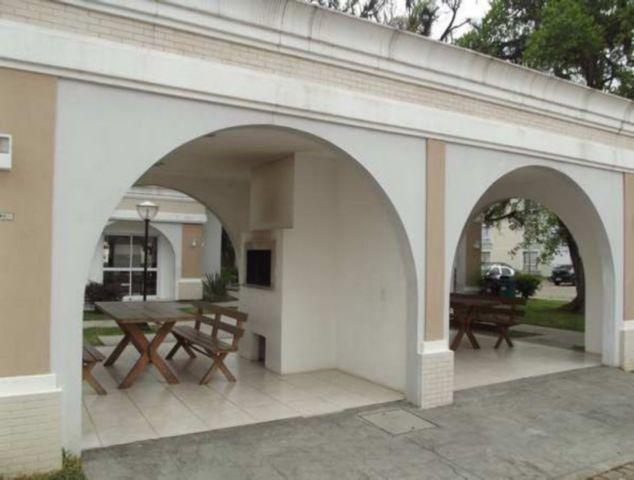 Apto 3 Dorm, Mato Grande, Canoas (74138) - Foto 22