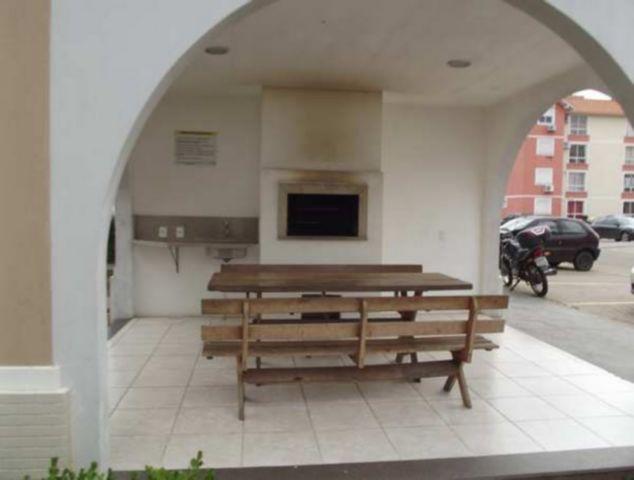 Apto 3 Dorm, Mato Grande, Canoas (74138) - Foto 24