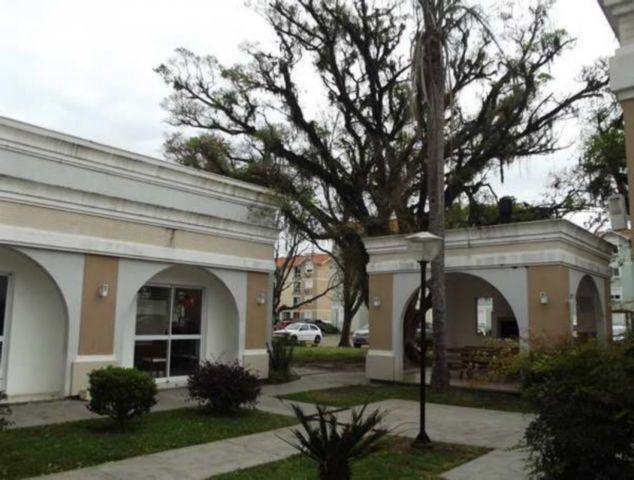 Apto 3 Dorm, Mato Grande, Canoas (74138) - Foto 25