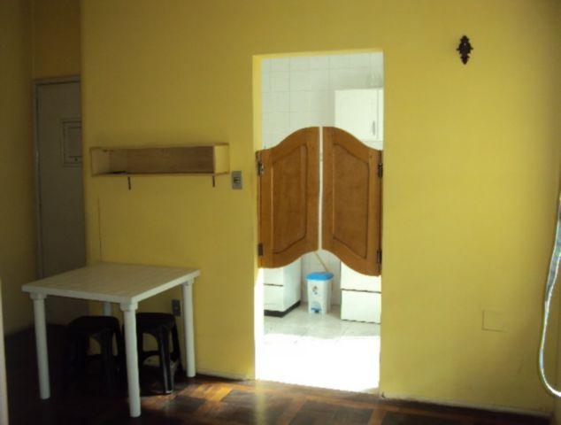 Apto 2 Dorm, Floresta, Porto Alegre (74141) - Foto 4