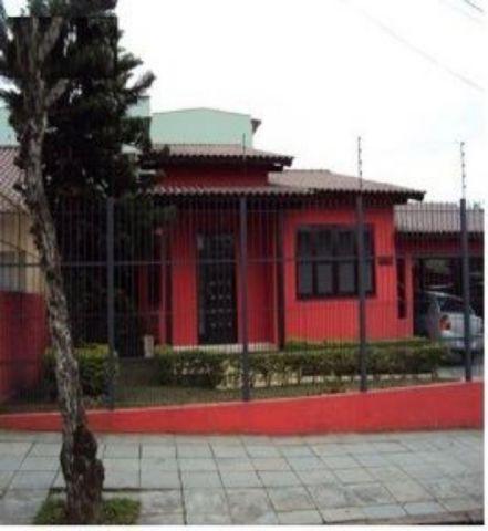 Casa 3 Dorm, Tristeza, Porto Alegre (74173)