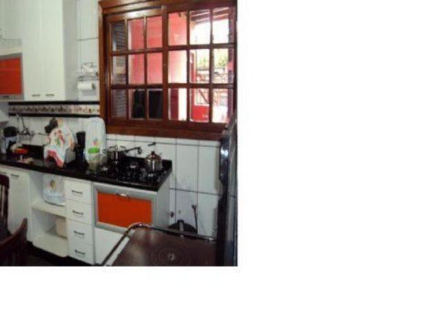 Casa 3 Dorm, Tristeza, Porto Alegre (74173) - Foto 2
