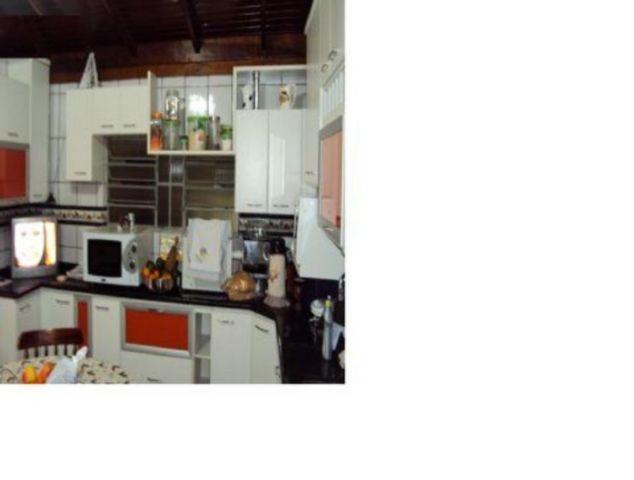 Casa 3 Dorm, Tristeza, Porto Alegre (74173) - Foto 3