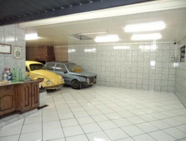 Casa 3 Dorm, Tristeza, Porto Alegre (74173) - Foto 4