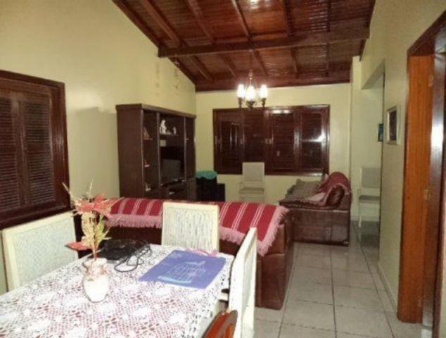 Casa 3 Dorm, Tristeza, Porto Alegre (74173) - Foto 5
