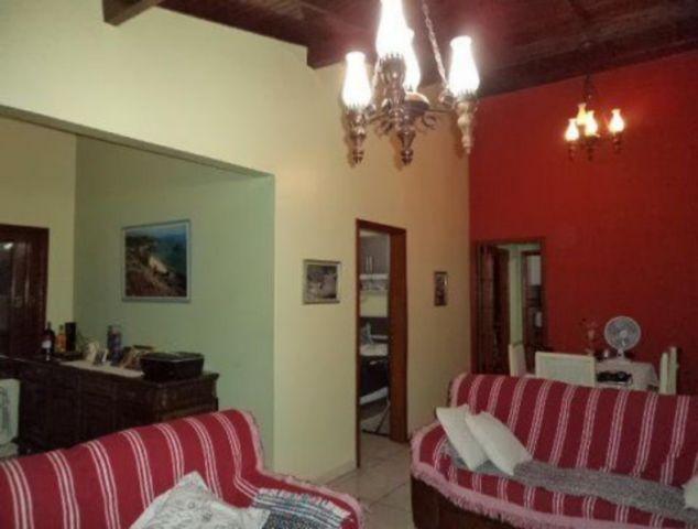 Casa 3 Dorm, Tristeza, Porto Alegre (74173) - Foto 6
