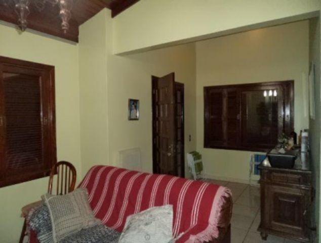 Casa 3 Dorm, Tristeza, Porto Alegre (74173) - Foto 7