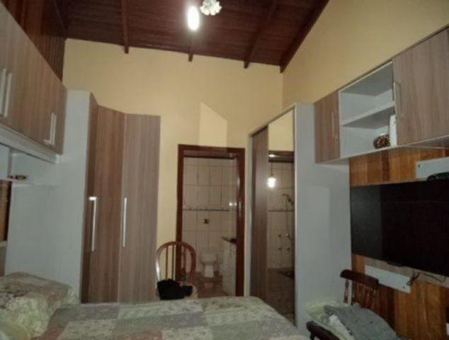 Casa 3 Dorm, Tristeza, Porto Alegre (74173) - Foto 8