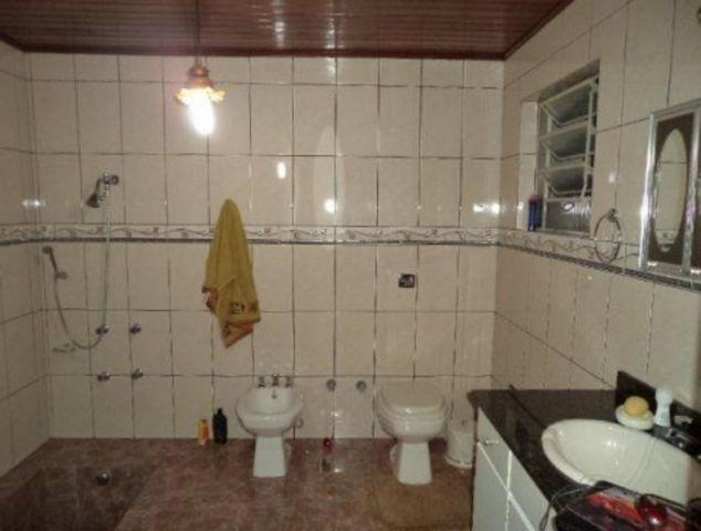 Casa 3 Dorm, Tristeza, Porto Alegre (74173) - Foto 10