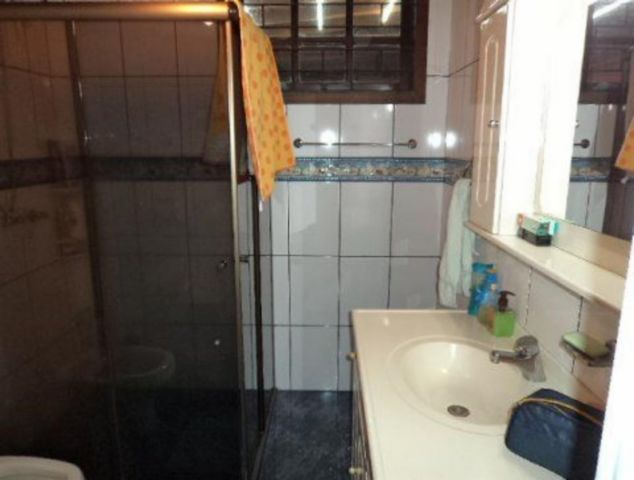 Casa 3 Dorm, Tristeza, Porto Alegre (74173) - Foto 13