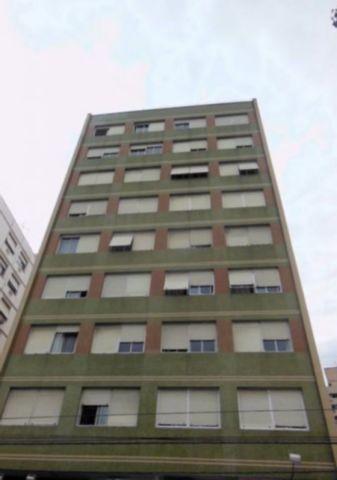 Apto 3 Dorm, Floresta, Porto Alegre (74200)