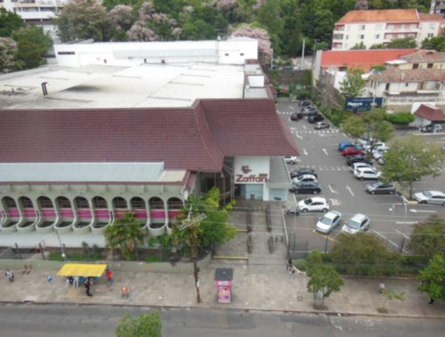 Apto 3 Dorm, Floresta, Porto Alegre (74200) - Foto 19