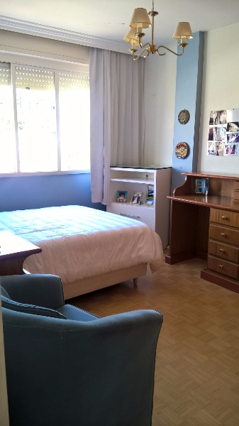Apto 3 Dorm, Floresta, Porto Alegre (74200) - Foto 7