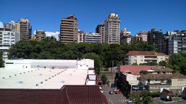 Apto 3 Dorm, Floresta, Porto Alegre (74200) - Foto 18