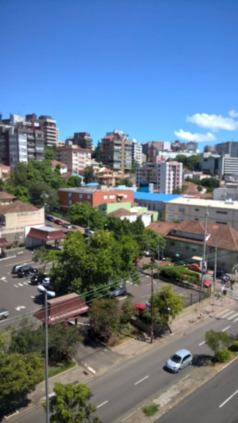 Apto 3 Dorm, Floresta, Porto Alegre (74200) - Foto 20