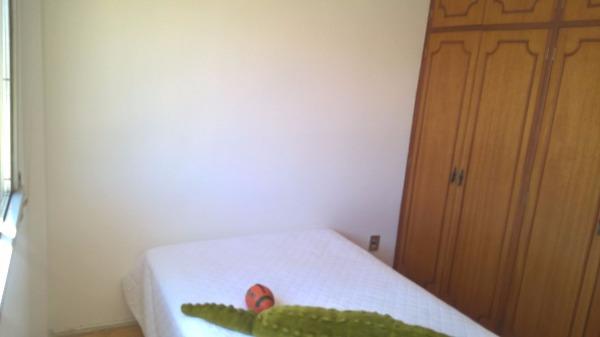 Apto 3 Dorm, Floresta, Porto Alegre (74200) - Foto 11