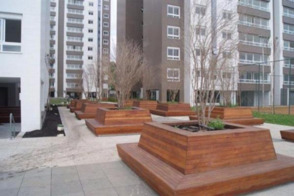 Grand Park Eucaliptos - Apto 3 Dorm, Menino Deus, Porto Alegre (74262) - Foto 7