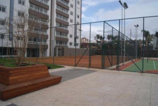 Grand Park Eucaliptos - Apto 3 Dorm, Menino Deus, Porto Alegre (74262) - Foto 10