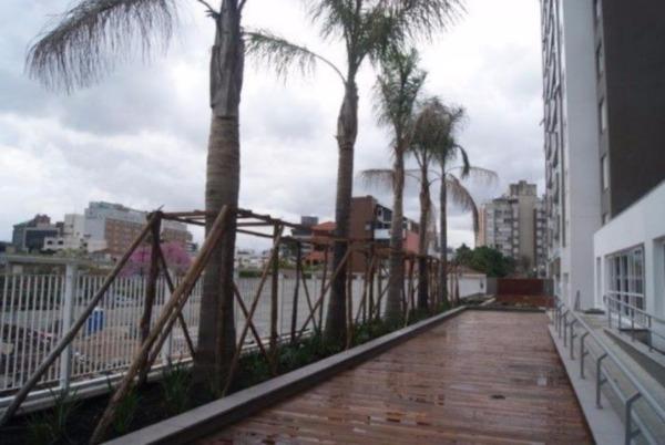 Grand Park Eucaliptos - Apto 3 Dorm, Menino Deus, Porto Alegre (74262) - Foto 8