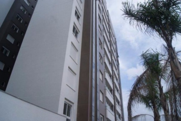 Grand Park Eucaliptos - Apto 3 Dorm, Menino Deus, Porto Alegre (74262) - Foto 5