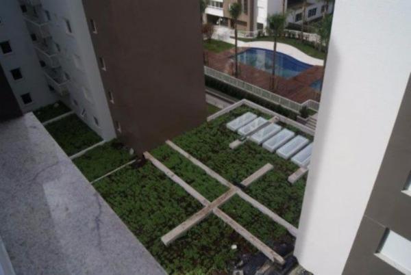 Grand Park Eucaliptos - Apto 3 Dorm, Menino Deus, Porto Alegre (74262) - Foto 9