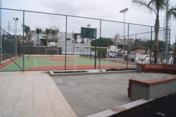 Grand Park Eucaliptos - Apto 3 Dorm, Menino Deus, Porto Alegre (74262) - Foto 11