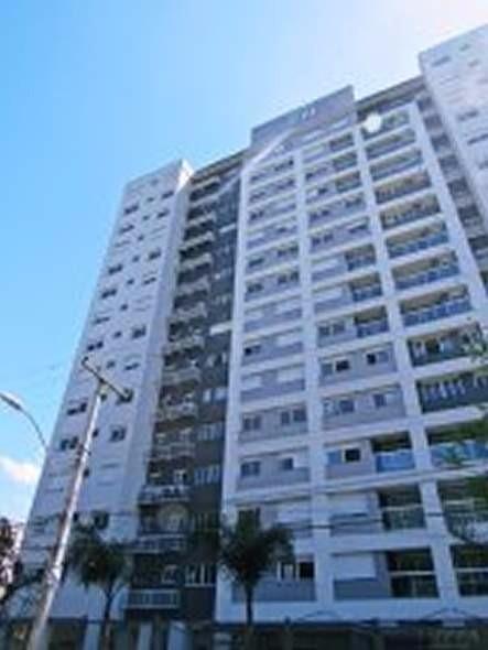 Simple Home Boutique - Apto 3 Dorm, Higienópolis, Porto Alegre (74272)