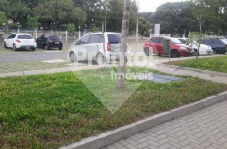 Centro Logistico Araucaria - Loja, Anchieta, Porto Alegre (74281)