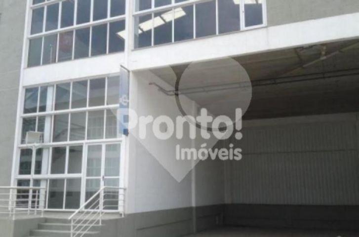 Centro Logistico Araucaria - Loja, Anchieta, Porto Alegre (74281) - Foto 4