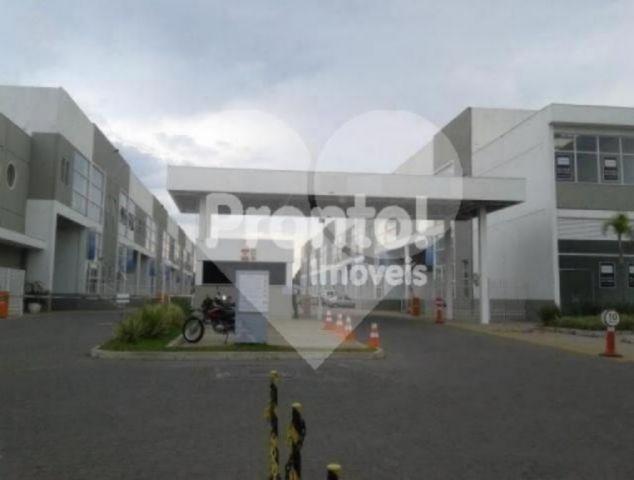 Centro Logistico Araucaria - Loja, Anchieta, Porto Alegre (74282) - Foto 2
