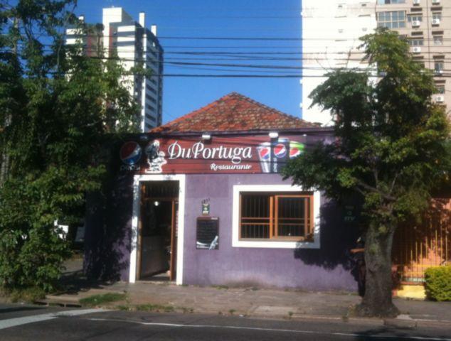 Casa, Farroupilha, Porto Alegre (74289) - Foto 2