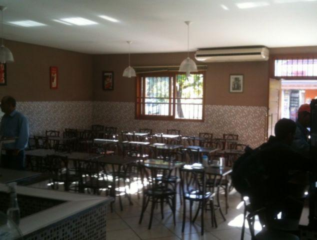 Casa, Farroupilha, Porto Alegre (74289) - Foto 5
