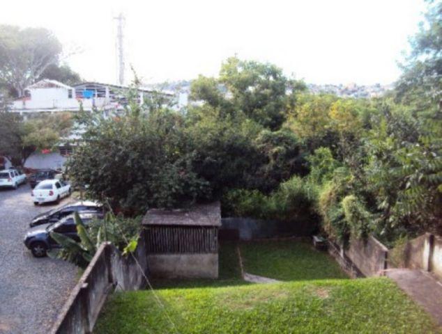 Ducati Imóveis - Casa 3 Dorm, Glória, Porto Alegre - Foto 3