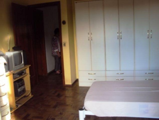 Ducati Imóveis - Casa 3 Dorm, Glória, Porto Alegre - Foto 4