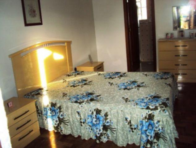 Ducati Imóveis - Casa 3 Dorm, Glória, Porto Alegre - Foto 5