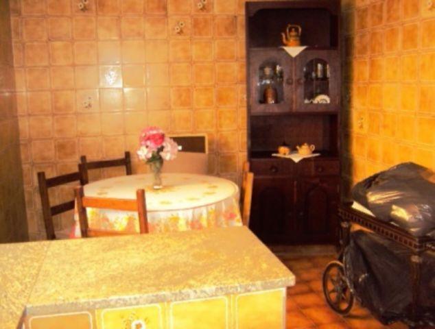 Ducati Imóveis - Casa 3 Dorm, Glória, Porto Alegre - Foto 7