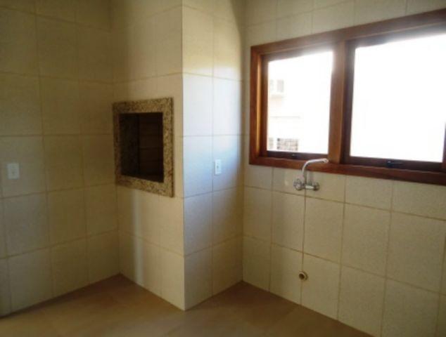 Ducati Imóveis - Casa 3 Dorm, Partenon (74354) - Foto 2