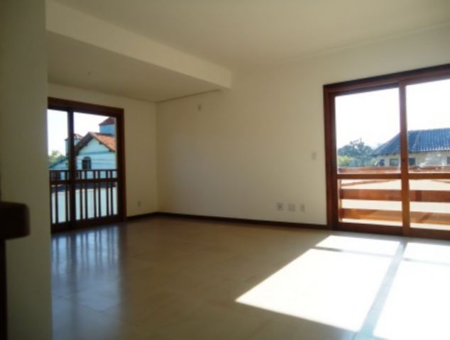 Guerreiro - Casa 3 Dorm, Partenon, Porto Alegre (74354) - Foto 3
