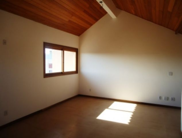 Guerreiro - Casa 3 Dorm, Partenon, Porto Alegre (74354) - Foto 5