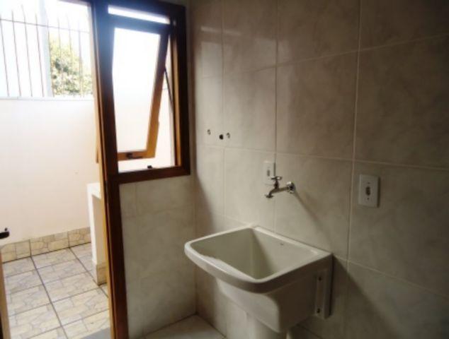 Guerreiro - Casa 3 Dorm, Partenon, Porto Alegre (74354) - Foto 9