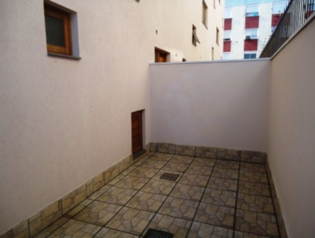 Ducati Imóveis - Casa 3 Dorm, Partenon (74354) - Foto 10