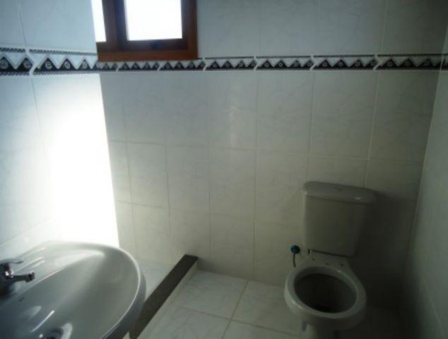 Ducati Imóveis - Casa 3 Dorm, Partenon (74355) - Foto 4